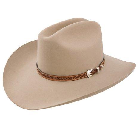 Raylan Givens hat