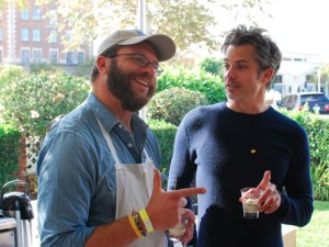 Michael-Cimarusti-and-Timothy-Olyphant
