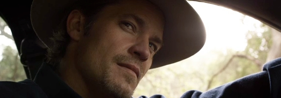 raylan for good intentions post