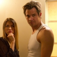raylan-givens-vanilla-ice-cream-and-women-crop
