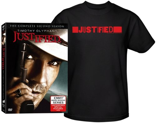 justified season 4 dvd bonus t