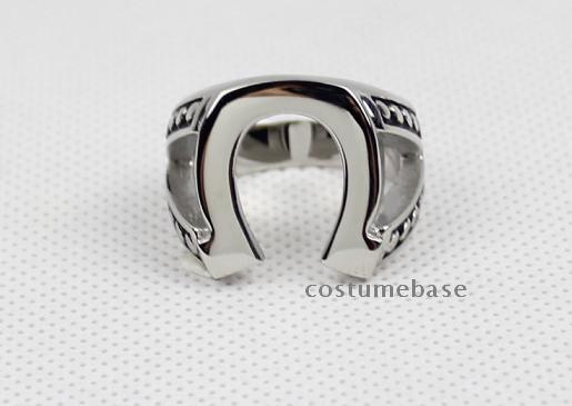 raylan ring