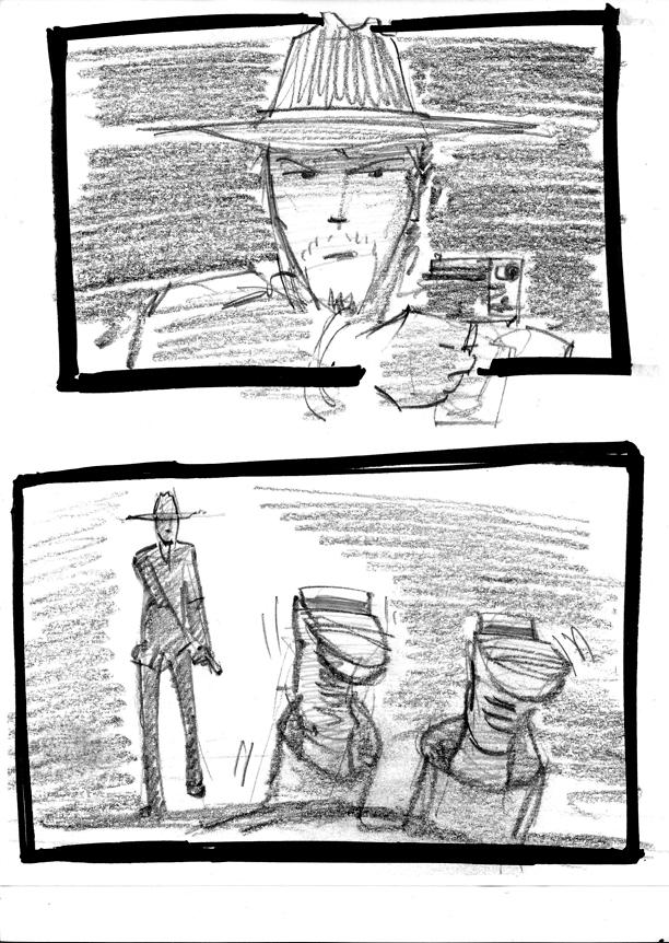 justified storyboard 3