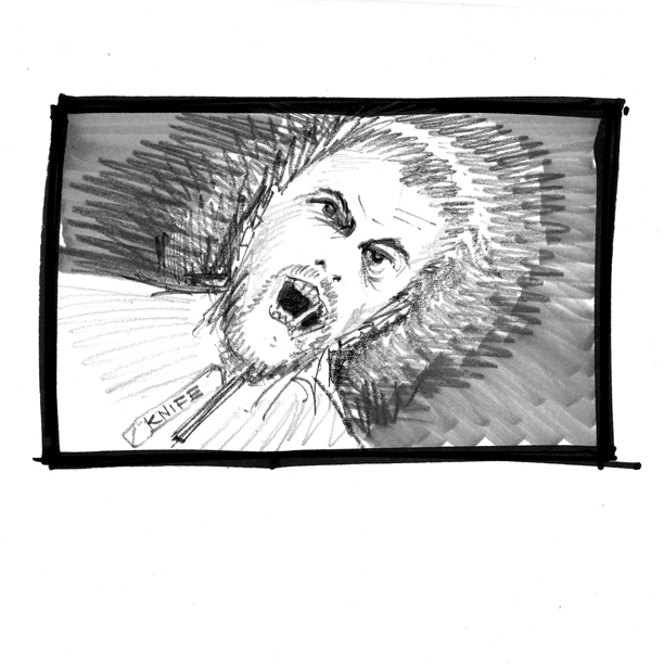 justified storyboard 6