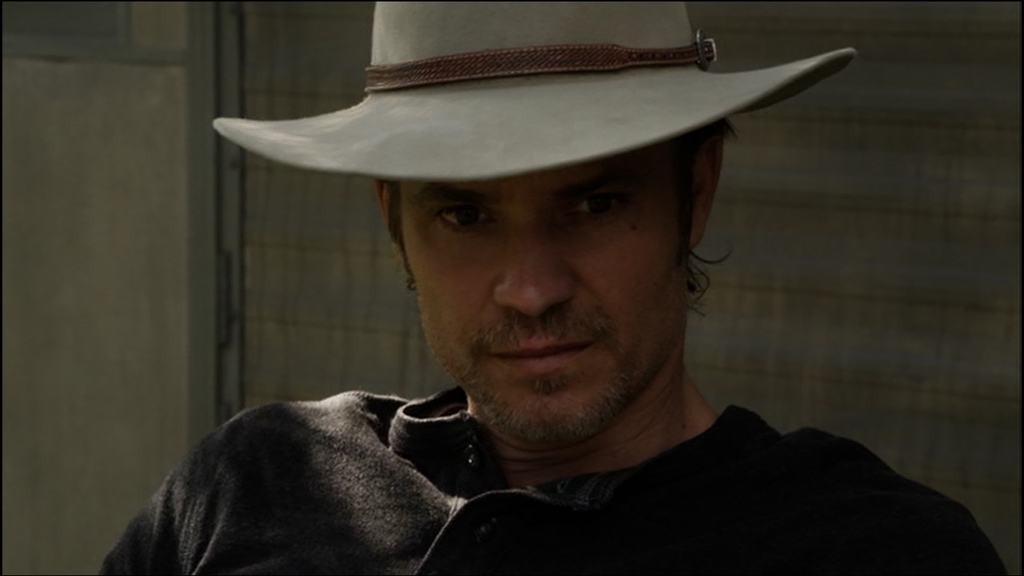 raylan elliot post