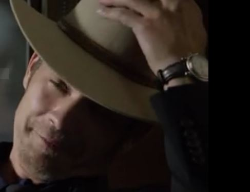 Raylan Fates right hand 3