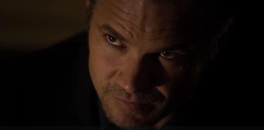 raylan fates right hand mean look