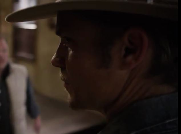 raylan side view