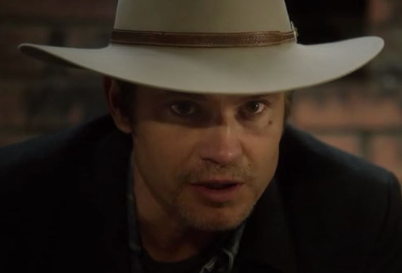 raylan talking zacharia