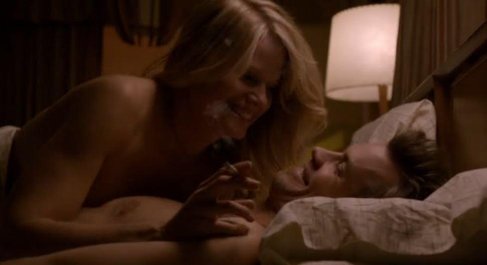 Raylan Ava bed