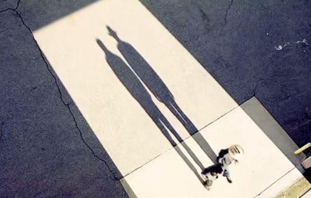 raylan boyd shadows