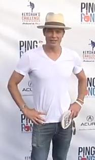 tim ping pong 4