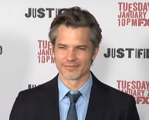 singles in olyphant Timothy olyphant, actor: justified from timothy olyphant's first screen appearances, such as his two-minute bit in the first wives club (1996), to nicko, whose presence at times dwarfed the island in a.