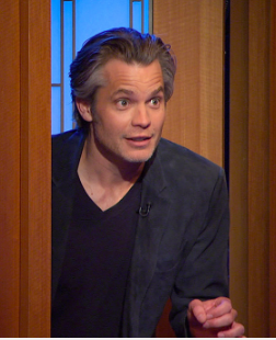tim on seth meyers