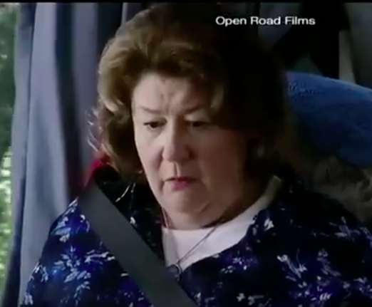 margo martindale mothers day