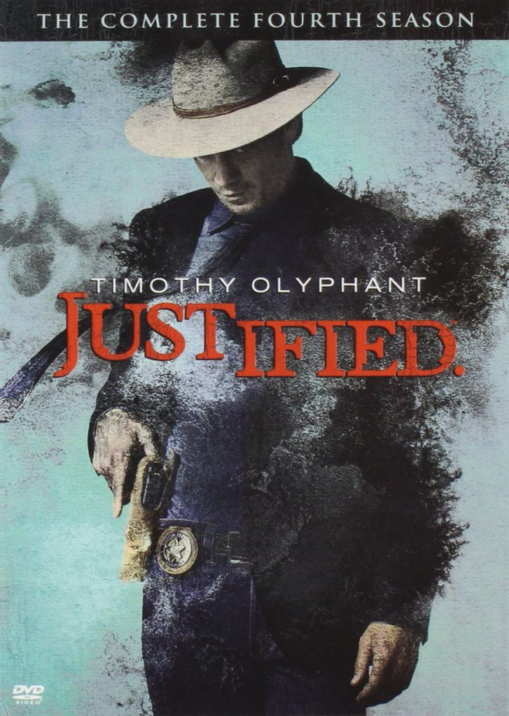 justified bundle