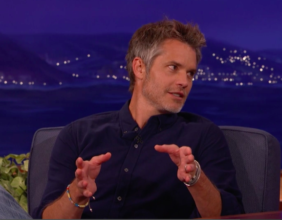 tim-on-conan-2016-3