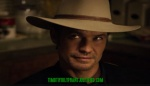 raylan dirty look text.jpg