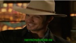 raylan smartass look text.jpg