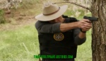 raylan shooting by tree text.jpg