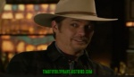 raylan pizza place text.jpg
