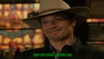 raylan pizza place text 2.jpg